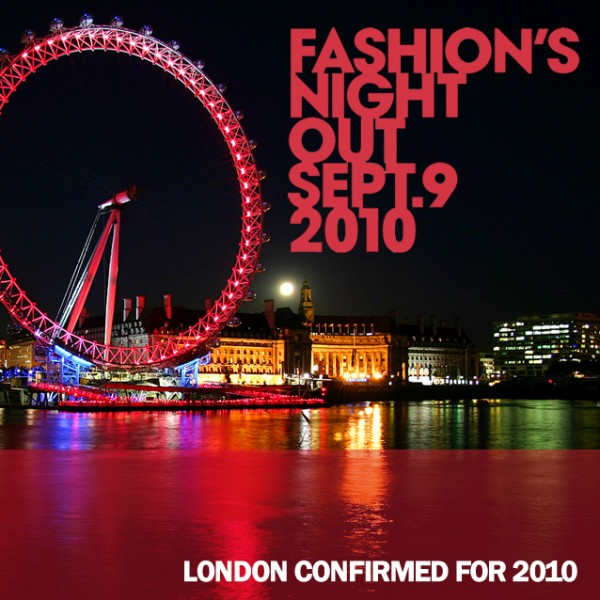 fashion-london-2010