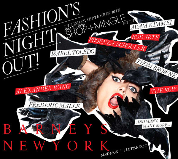 fashion_night_out_barneys_new_york