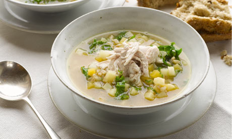 Chicken-soup-001