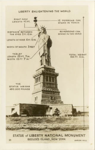 statue-of-liberty-history