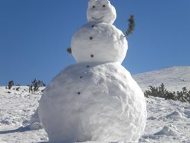 snow men bez bog 0315