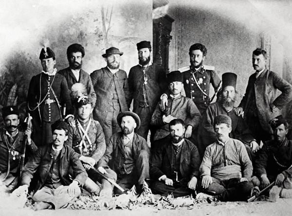 Bulgarian_Secret_Central_Committee_Plovdiv_1885