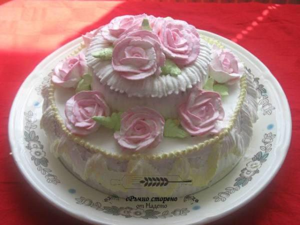 torta nadya 6