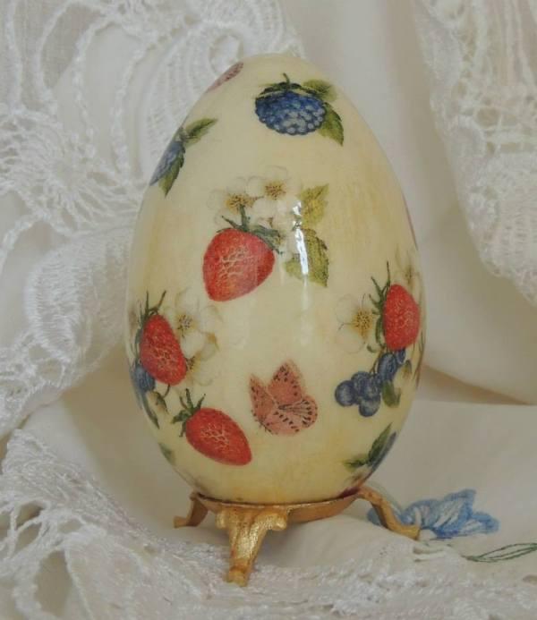dekupazh egg 7