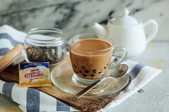 coffee recepta 7