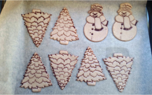 cookies 6