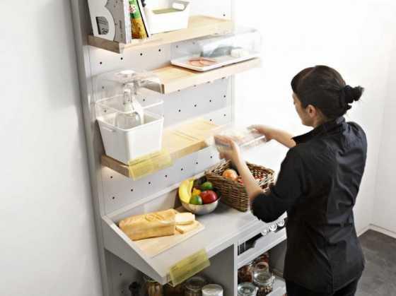 kitchen future 5