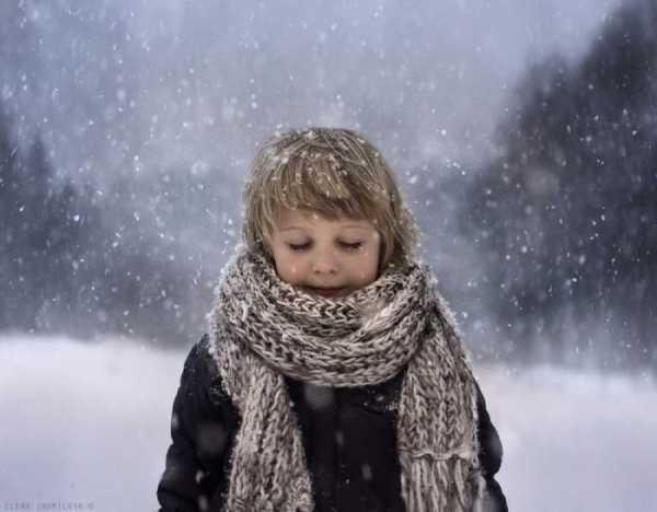 zima deca 14