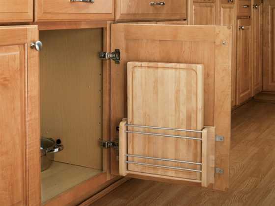 kitchen ap 10