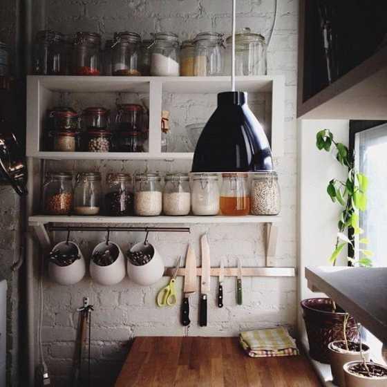 kitchen ap 12