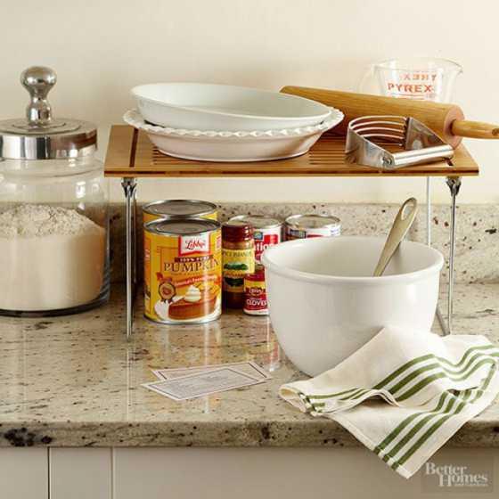 kitchen ap 16