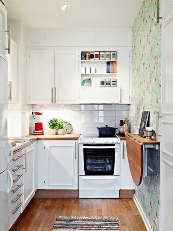 kitchen ap 17