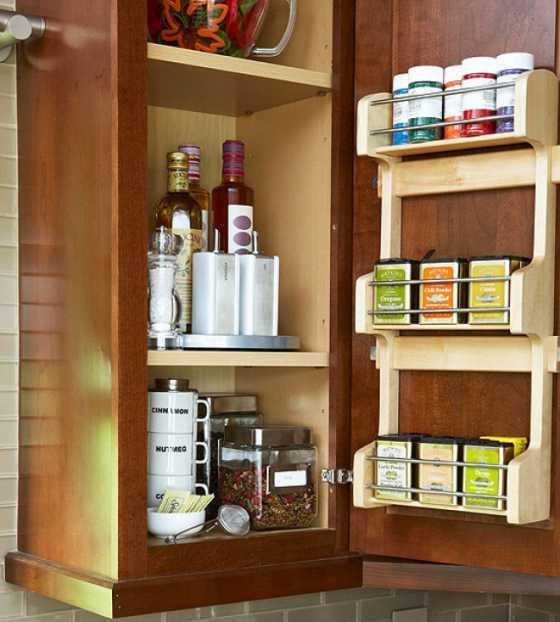 kitchen ap 18