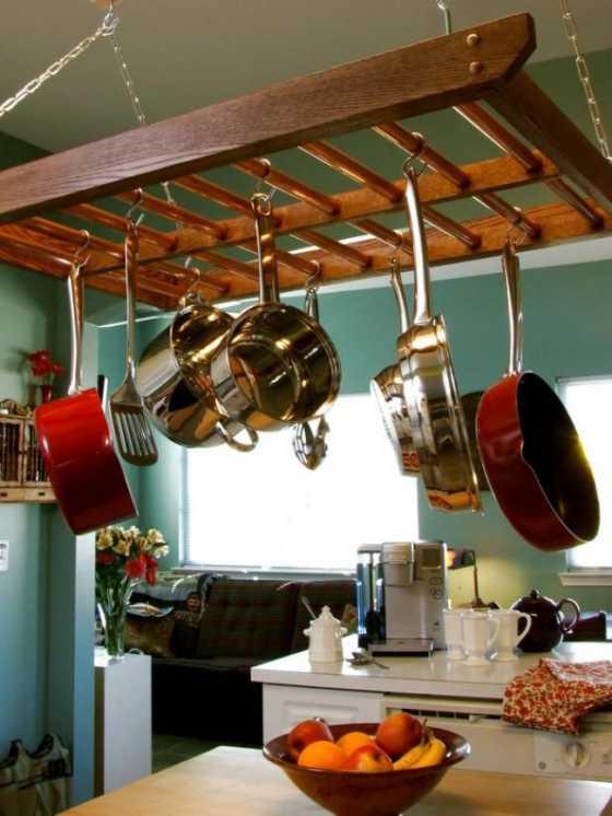 kitchen ap 19