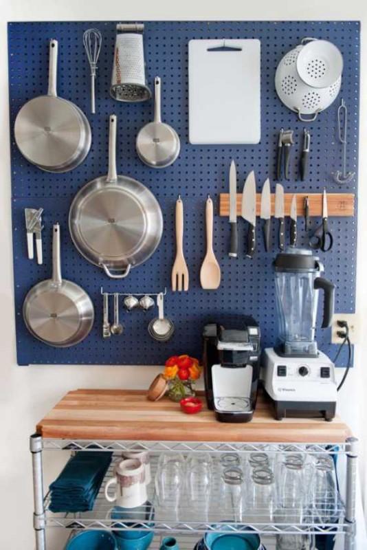 kitchen ap 2