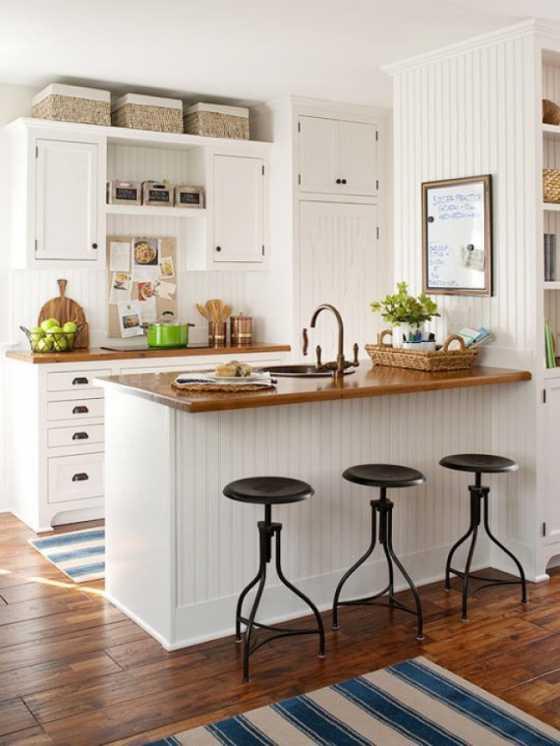 kitchen ap 4