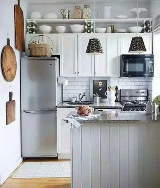 kitchen ap 5