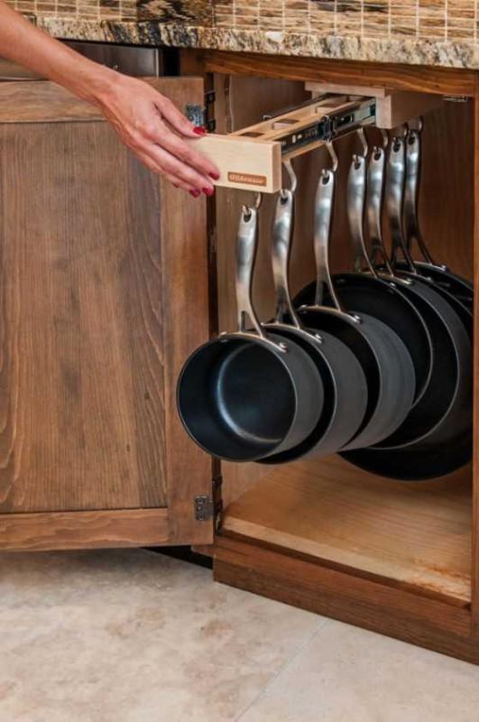 kitchen ap 6