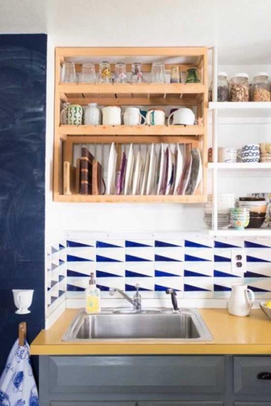 kitchen ap 9
