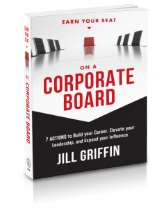 earn-your-seat-on-a-corporate-board-1