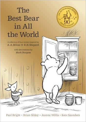 the-best-bear-in-all-the-world