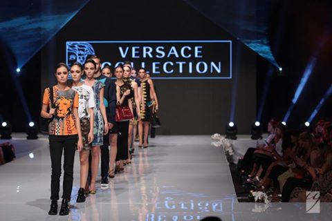 versace-collection-sofia-fashion-week
