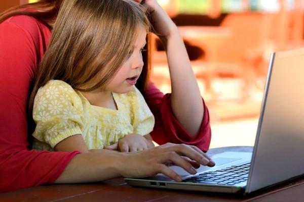 children-computer-pix-2