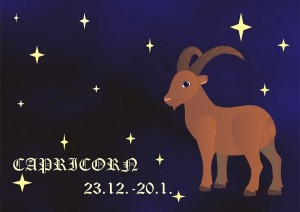horoscope-kozirog