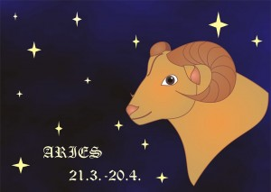 horoscope-oven