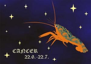 horoscope-rak