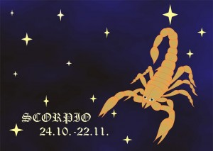 horoscope-skorpion
