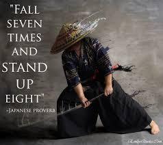 japan-proverb