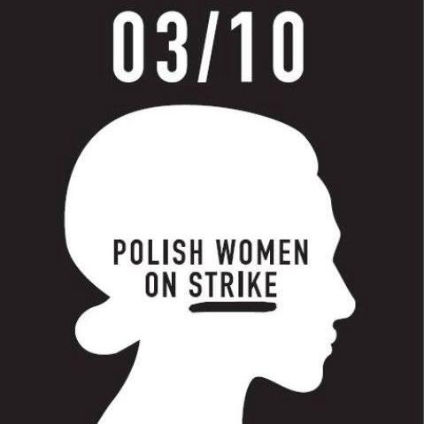 polish-women