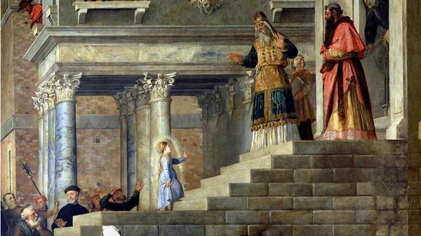 vyvedenie-v-hrama