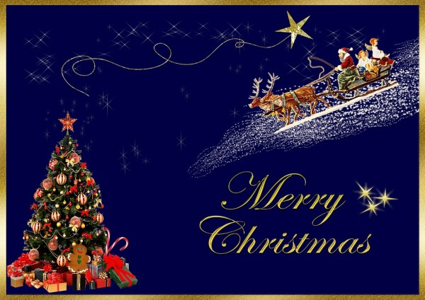 christmas-card-pix