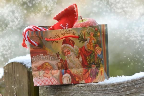 christmas-gifts-pix-1