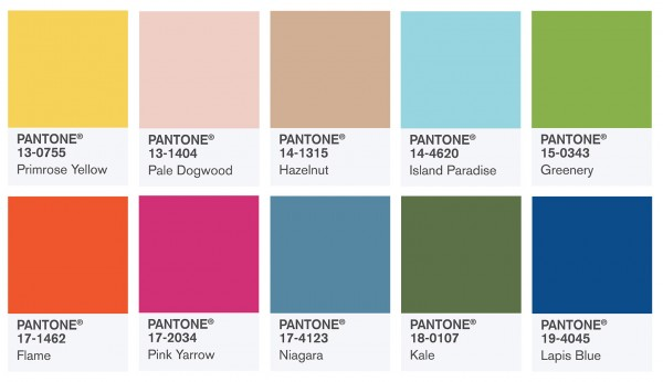 pantone-color-swatches-fashion-color-report-fall-2017