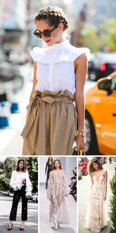 fashion trend 2017 1