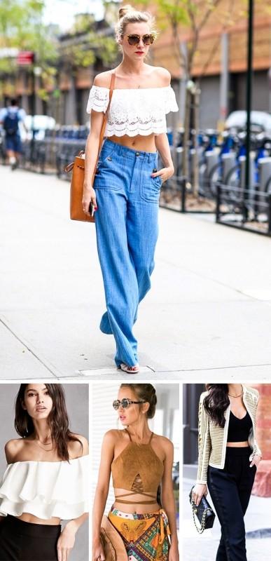 fashion trend 2017 4
