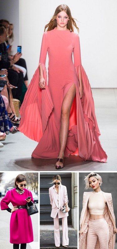 fashion trend 2017 7
