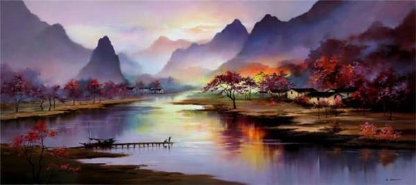 Hong Leung 1