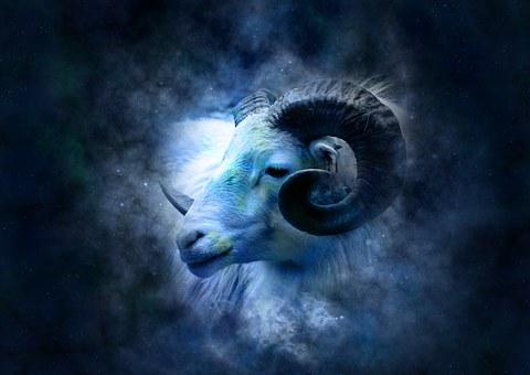 horoscope-oven 1