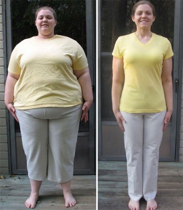 diet rezultat 12