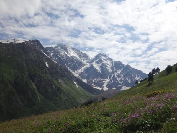 kavkaz 1