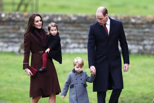 12-principles-of-royal-upbringing 1