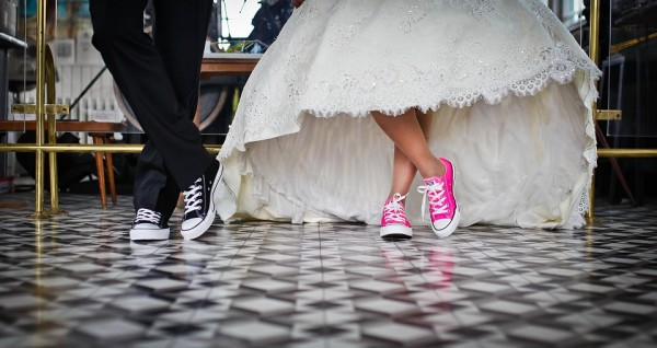 wedding pix 5