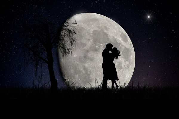 moon love pix 1
