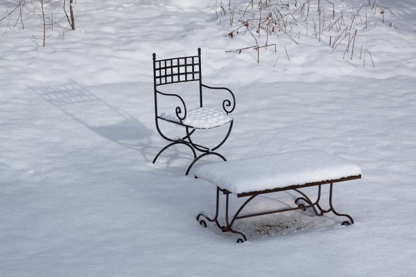 snow masa pix